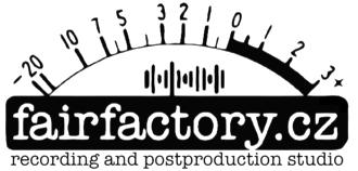 www.fairfactory.cz